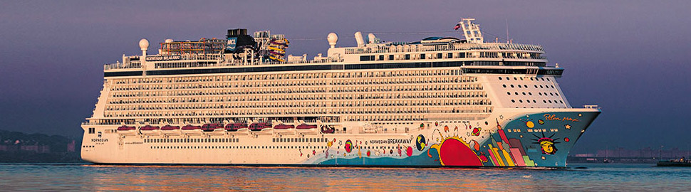 Majestic Vacations Cheap Air Tickets Hotels Vacation Packages - All inclusive cruises ny