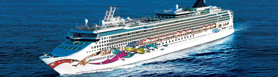 Majestic Vacations Cheap Air Tickets Hotels Vacation Packages - Cheap cruise packages