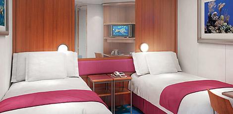 travel trips ajestic alaska cruise entertainmentaspx
