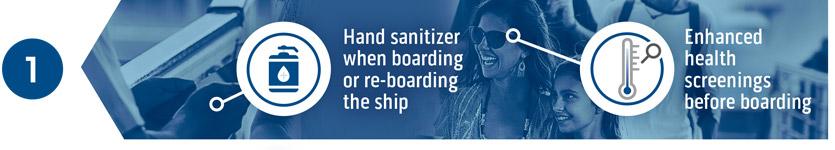 Princess Cruises:Cruise Deals and Air Steals!