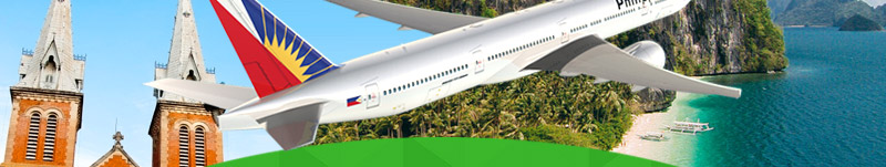 Saigon Vietnam and Coron Island Adventure From $1,690